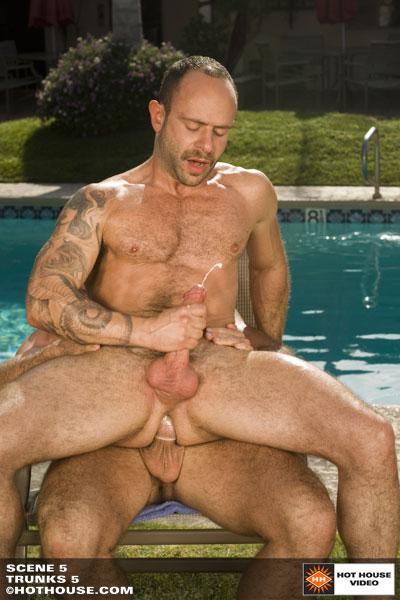 Голые мужики геи фото 640-889